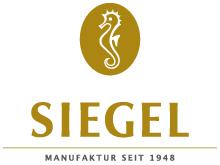 Siegel