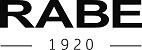 RABE-1920